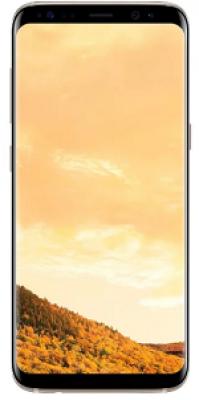 Замена дисплея, экрана Samsung Galaxy S8