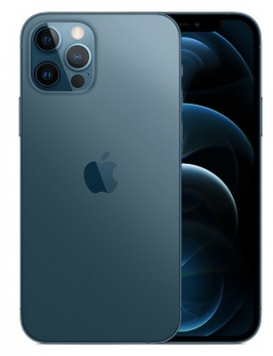 Замена дисплея, экрана iPhone 12 Pro